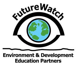 FutureWatch logo-300px