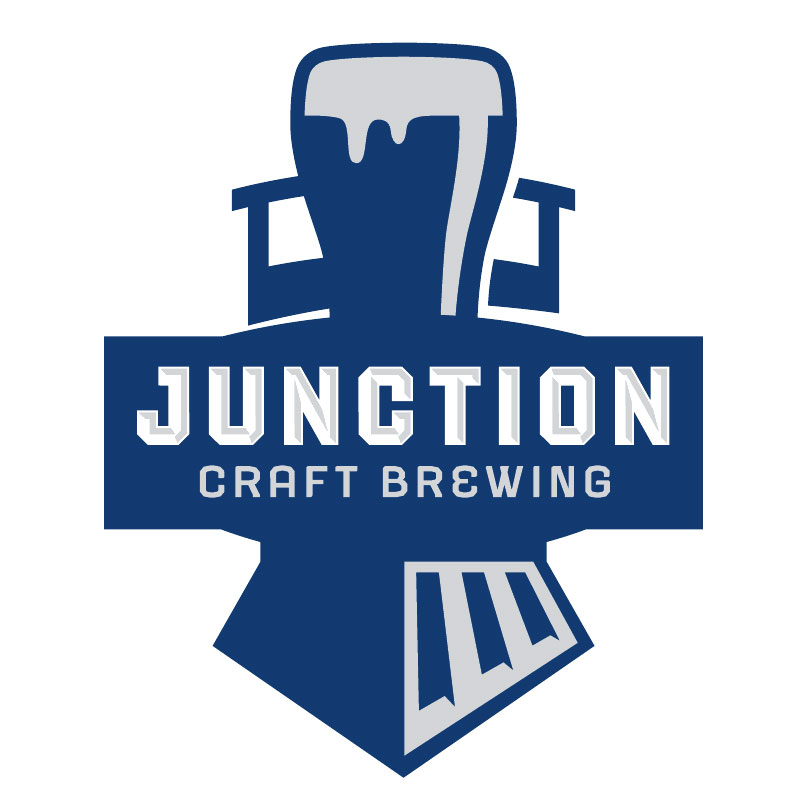 JunctionCraftBrewing-logo-for-Web