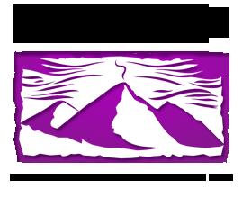 logo Vesuvio